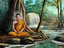 Meditación Anapanasati