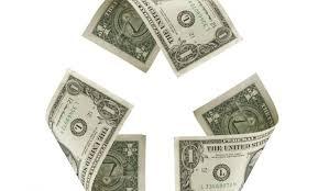 Amortiza y recicla todo tu dinero